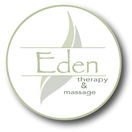 MASSAGE THERAPY - EDEN THERAPY & MASSAGE